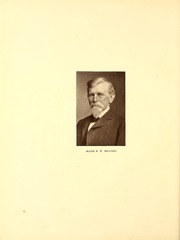 Page 12, 1910 Edition, Millsaps College - Bobashela Yearbook (Jackson, MS) online yearbook collection