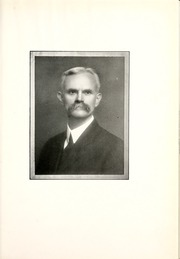 Page 11, 1916 Edition, Millsaps College - Bobashela Yearbook (Jackson, MS) online yearbook collection
