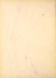 Page 2, 1926 Edition, Millsaps College - Bobashela Yearbook (Jackson, MS) online yearbook collection