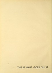 Page 10, 1941 Edition, Millsaps College - Bobashela Yearbook (Jackson, MS) online yearbook collection