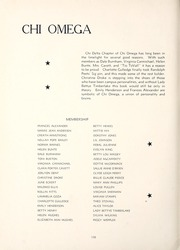 Page 112, 1944 Edition, Millsaps College - Bobashela Yearbook (Jackson, MS) online yearbook collection