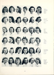 Page 113, 1944 Edition, Millsaps College - Bobashela Yearbook (Jackson, MS) online yearbook collection