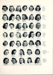 Page 115, 1944 Edition, Millsaps College - Bobashela Yearbook (Jackson, MS) online yearbook collection