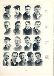 Page 121, 1944 Edition, Millsaps College - Bobashela Yearbook (Jackson, MS) online yearbook collection
