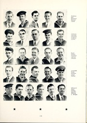 Page 123, 1944 Edition, Millsaps College - Bobashela Yearbook (Jackson, MS) online yearbook collection