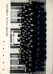 Page 18, 1944 Edition, Millsaps College - Bobashela Yearbook (Jackson, MS) online yearbook collection