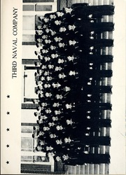Page 19, 1944 Edition, Millsaps College - Bobashela Yearbook (Jackson, MS) online yearbook collection