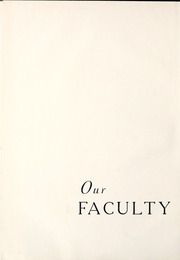 Page 20, 1944 Edition, Millsaps College - Bobashela Yearbook (Jackson, MS) online yearbook collection