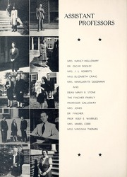 Page 28, 1944 Edition, Millsaps College - Bobashela Yearbook (Jackson, MS) online yearbook collection