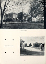 Page 30, 1944 Edition, Millsaps College - Bobashela Yearbook (Jackson, MS) online yearbook collection