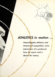 Page 17, 1960 Edition, Millsaps College - Bobashela Yearbook (Jackson, MS) online yearbook collection