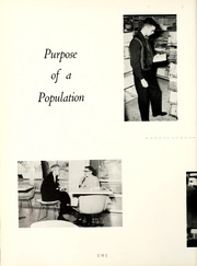 Page 16, 1961 Edition, Millsaps College - Bobashela Yearbook (Jackson, MS) online yearbook collection
