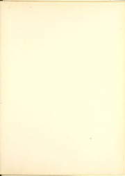 Page 3, 1961 Edition, Millsaps College - Bobashela Yearbook (Jackson, MS) online yearbook collection