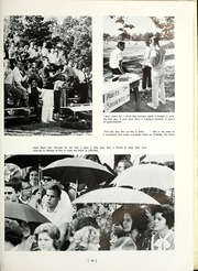Page 47, 1965 Edition, Millsaps College - Bobashela Yearbook (Jackson, MS) online yearbook collection