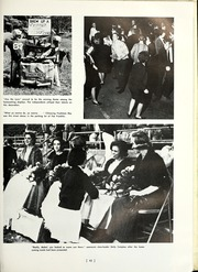 Page 49, 1965 Edition, Millsaps College - Bobashela Yearbook (Jackson, MS) online yearbook collection