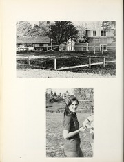 Page 62, 1973 Edition, Millsaps College - Bobashela Yearbook (Jackson, MS) online yearbook collection