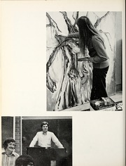 Page 66, 1973 Edition, Millsaps College - Bobashela Yearbook (Jackson, MS) online yearbook collection