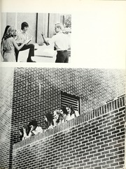 Page 71, 1973 Edition, Millsaps College - Bobashela Yearbook (Jackson, MS) online yearbook collection