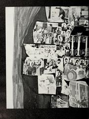 Page 94, 1973 Edition, Millsaps College - Bobashela Yearbook (Jackson, MS) online yearbook collection