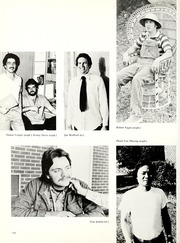 Page 162, 1977 Edition, Millsaps College - Bobashela Yearbook (Jackson, MS) online yearbook collection