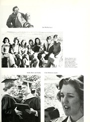 Page 165, 1977 Edition, Millsaps College - Bobashela Yearbook (Jackson, MS) online yearbook collection