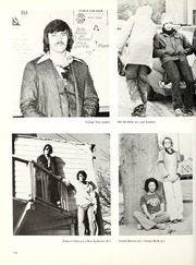 Page 172, 1977 Edition, Millsaps College - Bobashela Yearbook (Jackson, MS) online yearbook collection