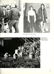 Page 173, 1977 Edition, Millsaps College - Bobashela Yearbook (Jackson, MS) online yearbook collection