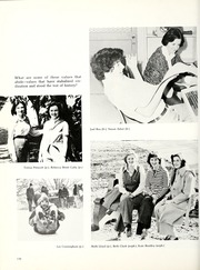 Page 174, 1977 Edition, Millsaps College - Bobashela Yearbook (Jackson, MS) online yearbook collection