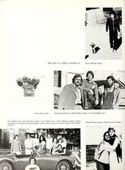 Page 178, 1977 Edition, Millsaps College - Bobashela Yearbook (Jackson, MS) online yearbook collection