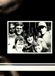 Page 92, 1987 Edition, Millsaps College - Bobashela Yearbook (Jackson, MS) online yearbook collection
