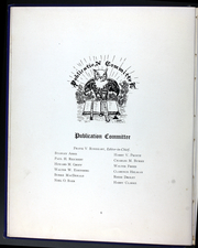 Page 10, 1909 Edition, Williamson Free School of Mechanical Trades - Mechanic Yearbook (Media, PA) online yearbook collection