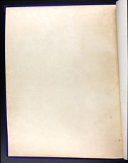 Page 4, 1909 Edition, Williamson Free School of Mechanical Trades - Mechanic Yearbook (Media, PA) online yearbook collection