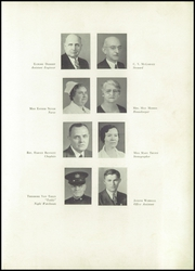 Page 15, 1939 Edition, Williamson Free School of Mechanical Trades - Mechanic Yearbook (Media, PA) online yearbook collection