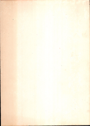 Page 3, 1930 Edition, Parnassus High School - Tatler Yearbook (New Kensington, PA) online yearbook collection