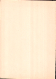 Page 4, 1930 Edition, Parnassus High School - Tatler Yearbook (New Kensington, PA) online yearbook collection