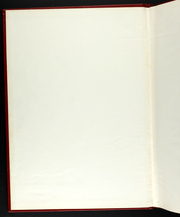 Page 2, 1950 Edition, MMI Preparatory School - Minamek Yearbook (Freeland, PA) online yearbook collection