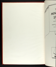 Page 4, 1950 Edition, MMI Preparatory School - Minamek Yearbook (Freeland, PA) online yearbook collection