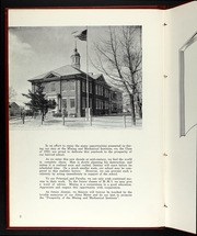 Page 6, 1950 Edition, MMI Preparatory School - Minamek Yearbook (Freeland, PA) online yearbook collection