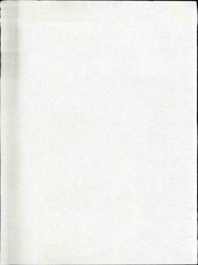 Page 2, 1955 Edition, Windber Hospital School of Nursing - Crown Yearbook (Windber, PA) online yearbook collection