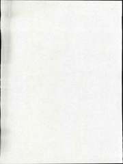 Page 4, 1955 Edition, Windber Hospital School of Nursing - Crown Yearbook (Windber, PA) online yearbook collection