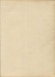 Page 3, 1945 Edition, Marion High School - Mariton Yearbook (Belle Vernon, PA) online yearbook collection