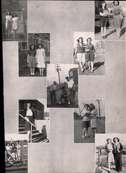 Page 15, 1946 Edition, Marion High School - Mariton Yearbook (Belle Vernon, PA) online yearbook collection