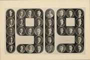 Page 20, 1919 Edition, Franklin and Marshall Academy - Epilogue Yearbook (Lancaster, PA) online yearbook collection