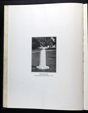 Page 14, 1924 Edition, Franklin and Marshall Academy - Epilogue Yearbook (Lancaster, PA) online yearbook collection