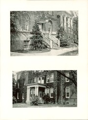 Page 15, 1939 Edition, Franklin and Marshall Academy - Epilogue Yearbook (Lancaster, PA) online yearbook collection