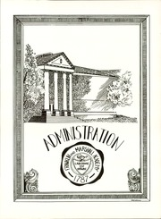 Page 17, 1939 Edition, Franklin and Marshall Academy - Epilogue Yearbook (Lancaster, PA) online yearbook collection
