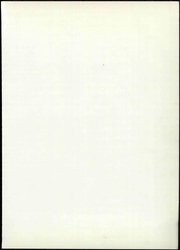 Page 5, 1961 Edition, Berean Bible School - Searchlight Yearbook (Allentown, PA) online yearbook collection