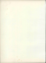 Page 6, 1961 Edition, Berean Bible School - Searchlight Yearbook (Allentown, PA) online yearbook collection