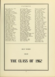 Page 61, 1959 Edition, Medical College of Pennsylvania - Iatrian Yearbook (Philadelphia, PA) online yearbook collection