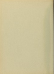 Page 70, 1959 Edition, Medical College of Pennsylvania - Iatrian Yearbook (Philadelphia, PA) online yearbook collection